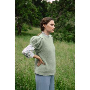 Nr 10 Poppy Short Sleeve - 2011